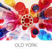 OLD YORK copia