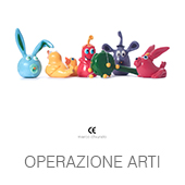 OPERAZIONE ARTI copia
