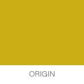ORIGIN-copia