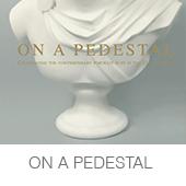 On-a-Pedestal