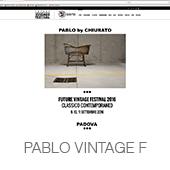 PABLO VINTAGE F copia