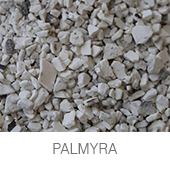 PALMYRA copia