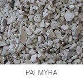 PALMYRA copia