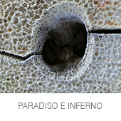 PARADISO E INFERNO copia