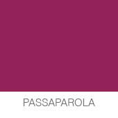 PASSAPAROLA-copia