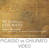 PICASSO vs CHIURATO VIDEO copia
