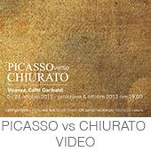 PICASSO vs CHIURATO VIDEO copia