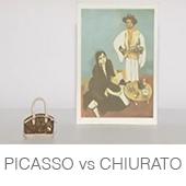 PICASSO vs CHIURATO copia