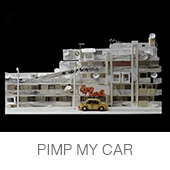 PIMP MY CAR copia