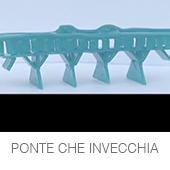 PONTE CHE INVECCHIA1