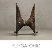PURGATORIO copia