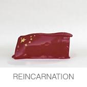REINCARNATION copia