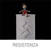 RESISTENZA copia