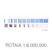 ROTAIA 1-6.000.000a