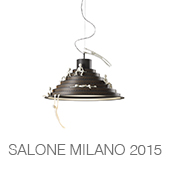 SALONE MILANO 2015 copia