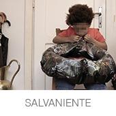 SALVANIENTE