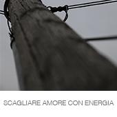 SCAGLIARE AMORE CON ENERGIA copia