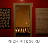 SEXHIBITIONISM copia