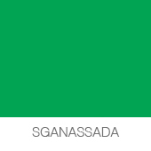 SGANASSADA