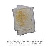 SINDONE DI PACE copia