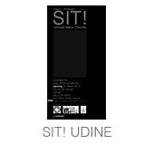 SIT UDINE copia