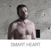 SMART HEART copia