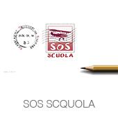 SOS SCQUOLA copia