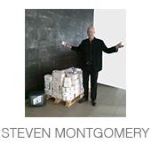 STEVEN MONTGOMERY copia