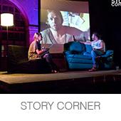 STORY CORNER copia