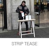 STRIP TEASE copia