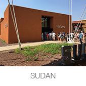 SUDAN copia