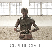 SUPERFICIALE copia