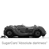 "SugarCars""Absolute darkness"" copia"