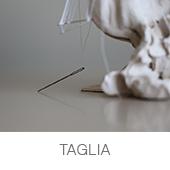 TAGLIA copia