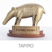 TAPIRO copia