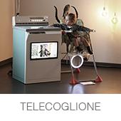 TELECOGLIONE copia