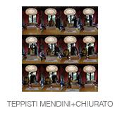 TEPPISTI MENDINI+CHIURATO copia