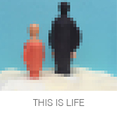 THIS IS LIFE copia