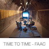 TIME TO TIME - FAAC copia