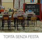 TORTA SENZA FESTA copia