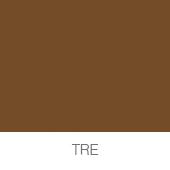 TRE-copia1