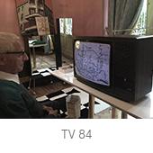 TV 84 copia