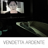VENDETTA ARDENTE copia