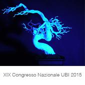 XIX Congresso Nazionale UBI 2015 copia