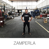 ZAMPERLA copia