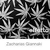 Zacharias_Giannaki copia