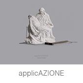 applicAZIONE copia