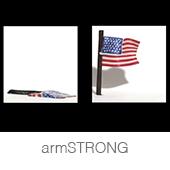 armSTRONG copia