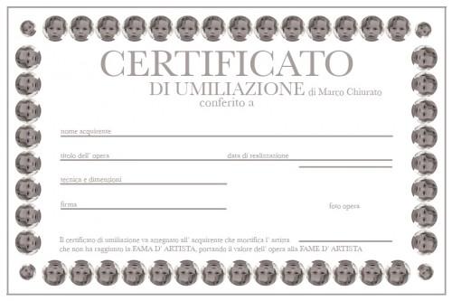 certificato_umiliazione_03