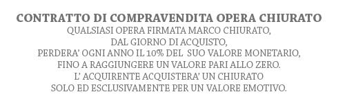 contratto_opera